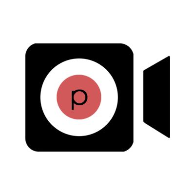 Custom Preloader logo