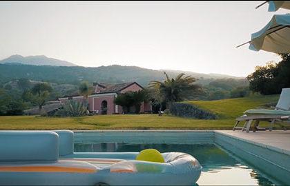 Luxury Villa 16
