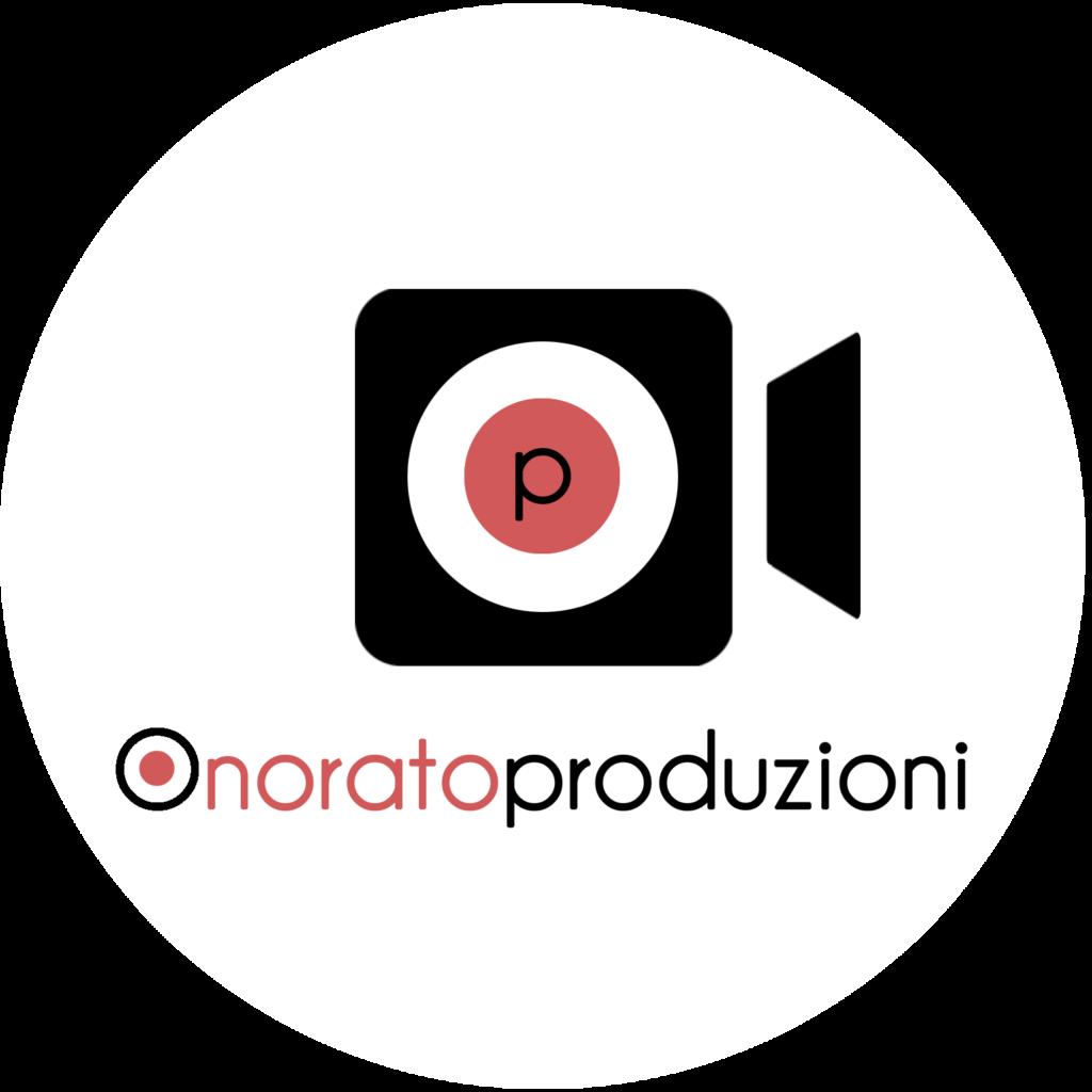 Videoclip musicali Catania 9