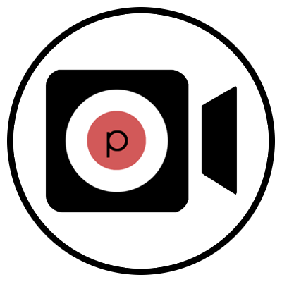 new logo png contorno nero